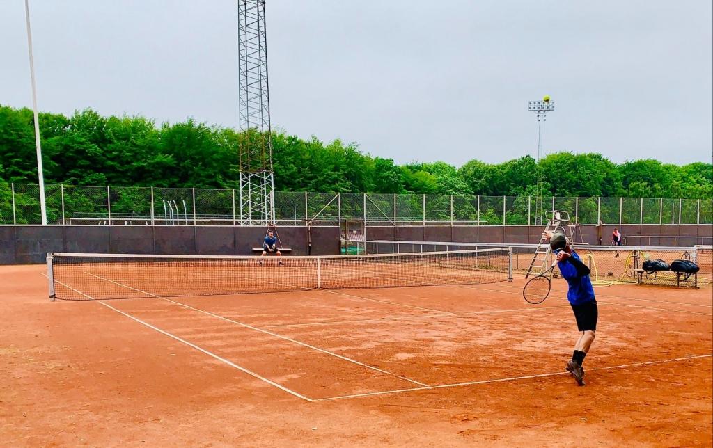 tennis match 3